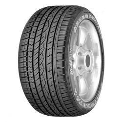Opona Continental CONTICROSSCONT UHP 295/35R21 107Y - continental_conti_cross_contact_uhp.jpg