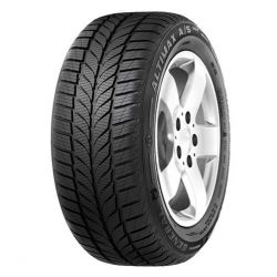 Opona General Tire ALTIMAX A/S 365 155/65R14 75T - general_tire_altimax_as_365.jpg