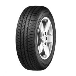 Opona General Tire ALTIMAX COMFORT 165/65R15 81T - general_tire_altimax_comfort.jpg
