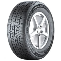Opona General Tire ALTIMAX WINTER 3 205/65R15 94T - general_tire_altimax_winter_3.jpg