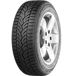 Opona General Tire ALTIMAX WINTER PLUS 185/65R14 86T - general_tire_altimax_winter_plus.jpg
