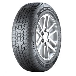 Opona General Tire SNOW GRABBER PLUS 225/60R17 103H XL - general_tire_snow_grabber_plus.jpg