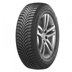 Opona Hankook WINTER I*CEPT RS2 W452 185/65R14 86T - hankook_winter_icept_rs2_w452.jpg
