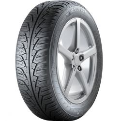 Opona Uniroyal MS PLUS 77 255/35R19 96V XL - uniroyal_ms_plus_77.jpg