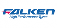 producent: Falken