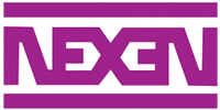 producent: Nexen