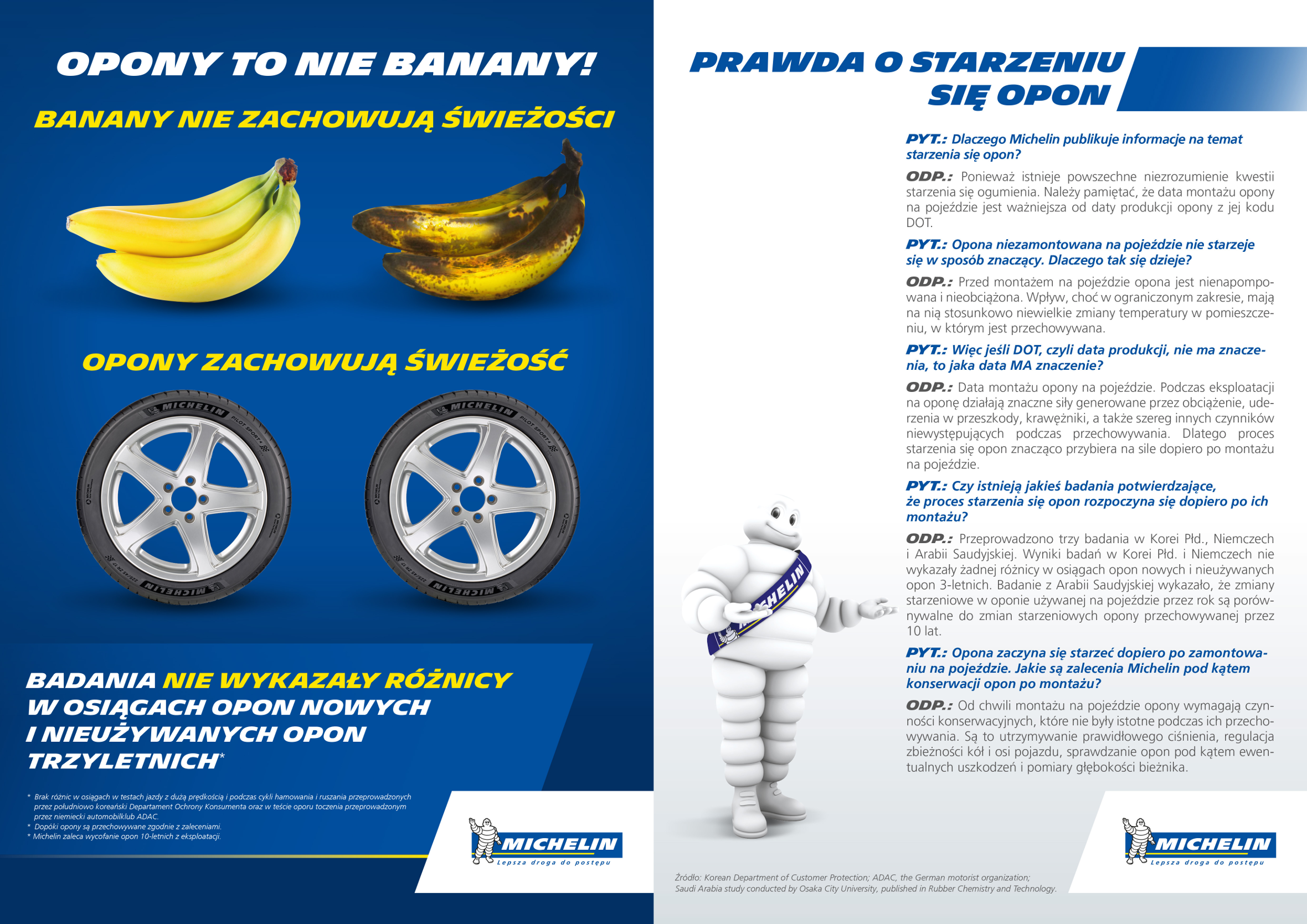 opony-to-nie-banany-michelin.png